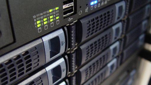 Mais de 3 mil servidores estão vulneráveis a ataques com ransomware conhecido