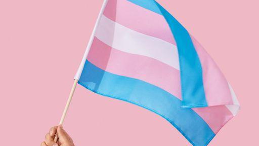 Gigantes tech se manifestam contra discriminação de pessoas transgêneras nos EUA