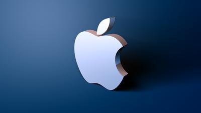Apple e GE criam ferramenta para facilitar controle industrial no iOS