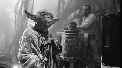 Making of quase inédito sobre Star Wars foi publicado na íntegra no YouTube