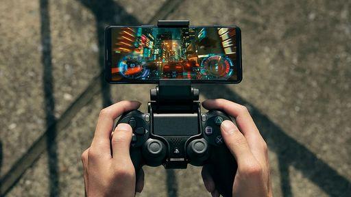 Sony Xperia 5 II é lançado com tela de cinema e especificações de ponta