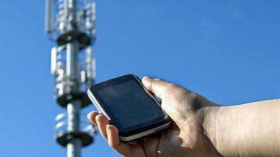 Brasil começa a receber os primeiros sinais 4,5G