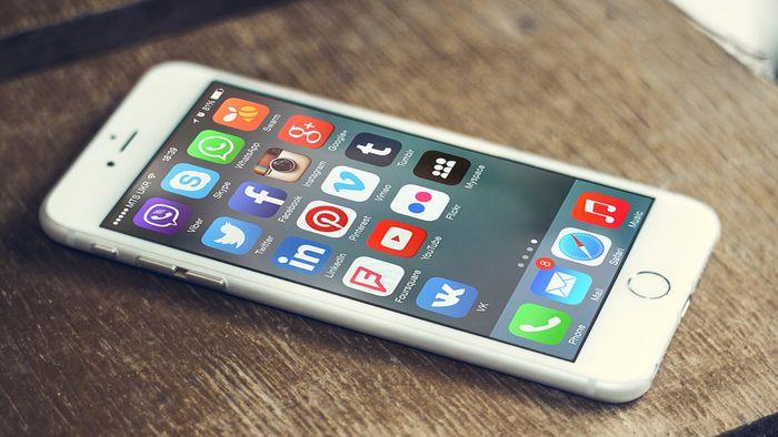 iPhones topo de linha devem contar com 5G apenas em 2020