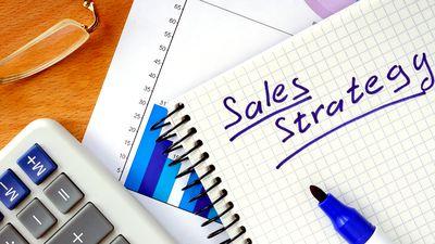 6 dicas de vendas para ajudar a bater sua meta ainda em 2018