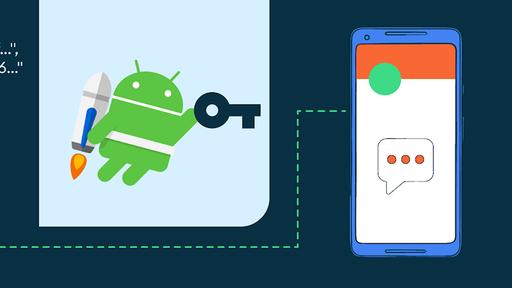 Google revela como instalará o rastreamento da COVID-19 nos dispositivos Android