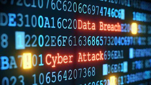 Tempestade de ataques virtuais se aproxima do Brasil, alerta especialista