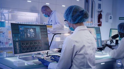 Hackers russos e norte-coreanos atacaram fabricantes de vacinas contra COVID-19