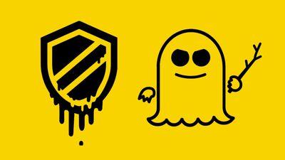 Intel diz que patches do Meltdown e Spectre não diminuirão desempenho de chips