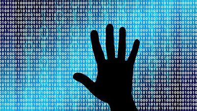 Usuários de mensageiros continuam vulneráveis, mesmo com criptografia
