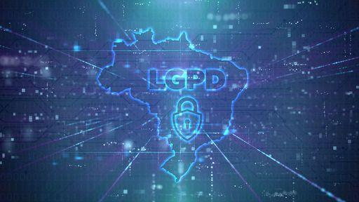 LGPD: tecnologias e automatização vão facilitar adequação às regras