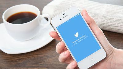 Ações do Twitter contra abuso aumentaram mais de 10 vezes