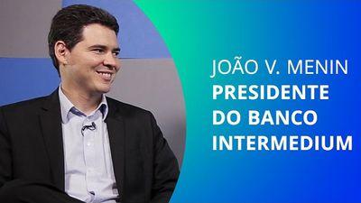 Banco Intermedium: contas digitais gratuitas são mesmo possíveis? [CT Entrevista