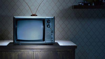Sinal analógico de TV começa a ser desligado em setembro no Ceará