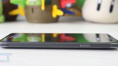 Galaxy Note 4: o phablet para quem está disposto a pagar pelo melhor