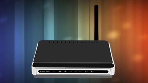 Qual é a diferença entre os padrões a, b, g e n dos roteadores wireless?