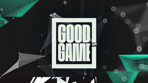 Good Game WP é anunciado, com circuito online e três eventos presenciais em 2022