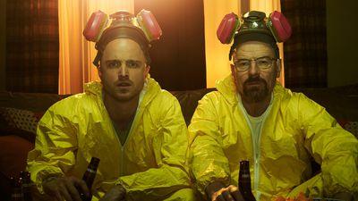 Filme de Breaking Bad chegará à Netflix antes dos demais canais