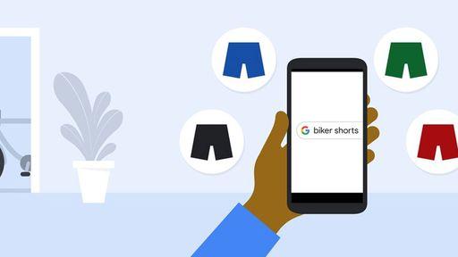 Análises aprofundadas terão prioridade em buscas por produtos no Google