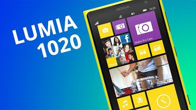 Lumia 1020: testamos o top de linha da Nokia! [Análise]