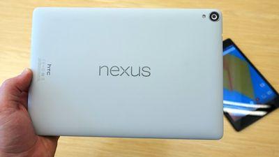 Google pode abandonar marca Nexus em seus smartphones