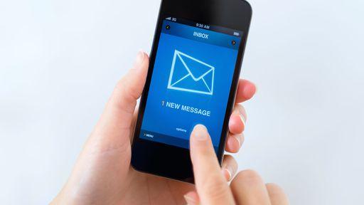 Google faz parceria com operadoras e lança evolução das SMS