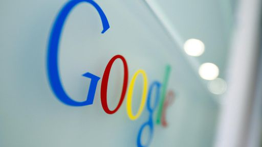 Google fecha aquisição de startup de linguagem natural para bots Api.ai