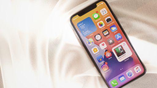 10 widgets úteis para você usar no iPhone (iOS 14)