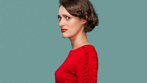 Fleabag | 5 motivos para assistir à comédia de Phoebe Waller-Bridge