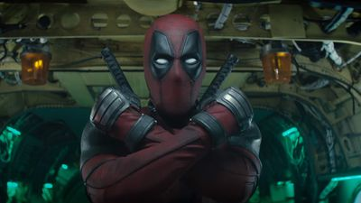 Deadpool 2 | Ryan Reynolds aparece ao lado da X-Force em novo trailer oficial