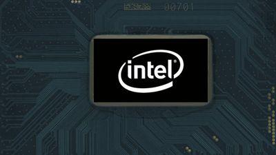 Intel anuncia Core i9 com 6 cores e 12 threads que pode equipar próximo MacBook