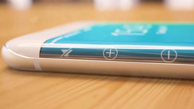 iPhone 8 de tela curva será praticamente impossível de achar em 2018