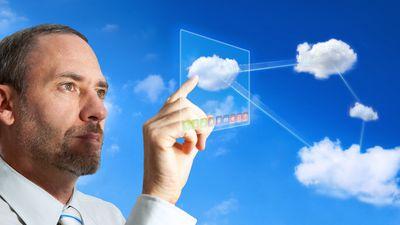 Mercado de Cloud cresce e ameaça o de hardware e software empresariais