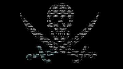 10 sites para procurar e baixar arquivos torrent na internet