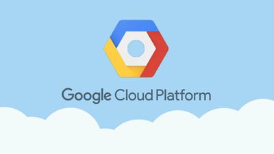 Cloud Study Jam | Google abre inscrições gratuitas para estudo da Cloud Platform