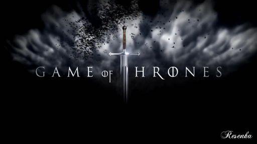 """Jogo """"Game of Thrones Ascent"""" deve chegar ao Facebook ainda este ano"""