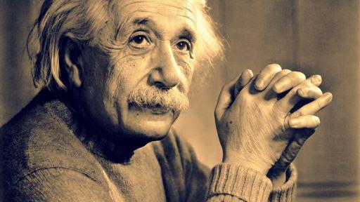 Einstein estava certo! 10 vezes em que suas teorias foram comprovadas