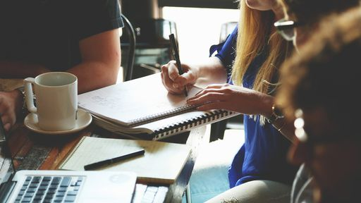 Governo sanciona Marco Legal das Startups, que incentiva empreendedorismo
