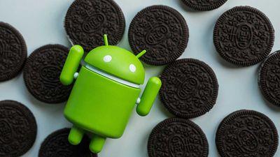 Samsung revela 12 smartphones que receberão o Android Oreo até março de 2019