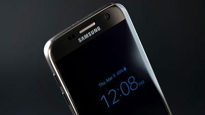 Samsung poderá adiar lançamento do Galaxy S8