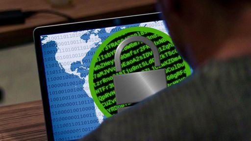 Espanha prende gangue de cibercriminosos que usava malwares criados no Brasil