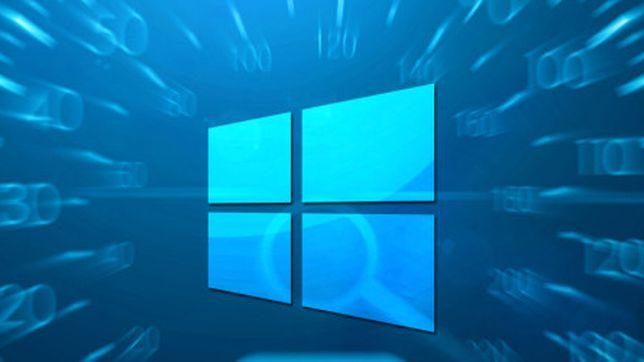 Mito ou verdade? Desativar alguns serviços do Windows melhora o desempenho do PC
