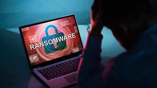 O velho conhecido ransomware e os caminhos para a solução
