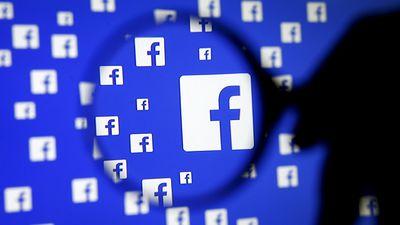 Facebook é multado em R$ 4,5 milhões por violar Lei de Proteção de Dados