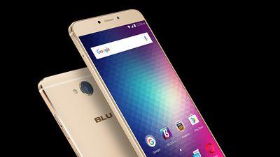 Quer ganhar um smartphone BLU Vivo 6? [Sorteio finalizado]