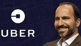 Uber reportará crimes ocorridos em viagens diretamente à polícia londrina