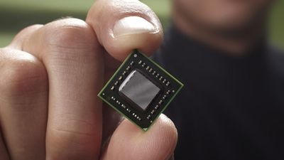AMD anuncia ações para resolver os erros Meltdown e Spectre