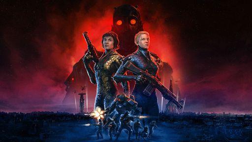Games   Confira os lançamentos da semanas (22/07 a 28/07)