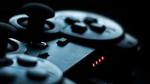 Documentos revelam suposta imagem do Playstation 3 Super Slim