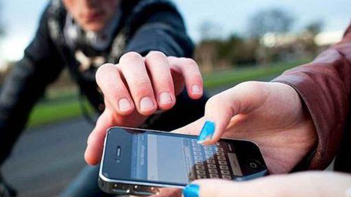 6 passos prioritários que você deve seguir ao ter seu celular roubado