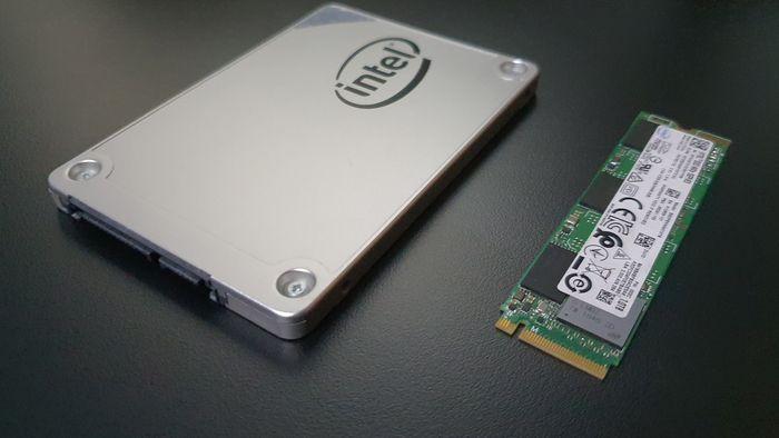 SSDs são realmente mais confiáveis que HDs?